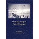 Svenska vingar över Etiopien