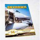 Aeroguide 14 - McDonnell Douglas A-4M Skyhawk
