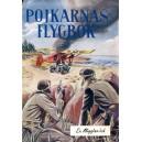 Pojkarnas flygbok 1949: Biggles & Co