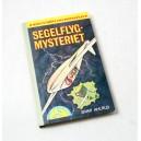 Segelflyg-mysteriet