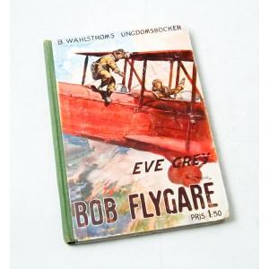 Bob flygare