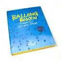 Ballongboken