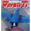 American War Birds