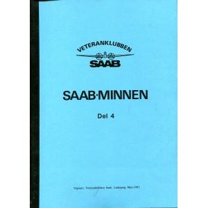 Saab-Minnen del 4