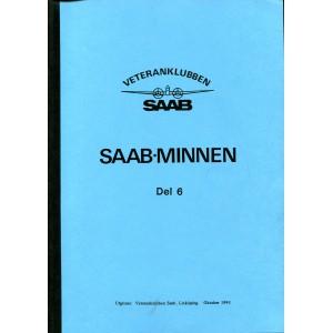Saab-Minnen del 6