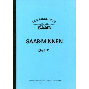 Saab-Minnen del 7