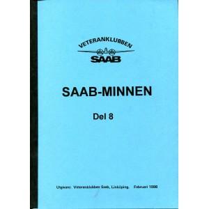 Saab-Minnen del 8