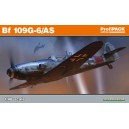 Bf 109G-6/AS ProfiPack Edition