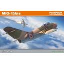 MiG-15bis ProfiPack