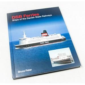 DSB Ferries