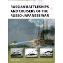 Russian Battleships and Cruisers of the Russo-Japanese War