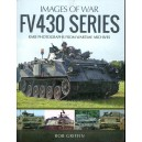 Images of War: FV430 Series