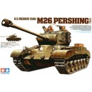 US Medium Tank M26 Pershing