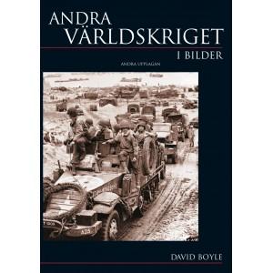 Andra världskriget i bilder