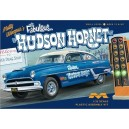 1954 Fabulous Hudson Hornet Matty Winspur's Stock Car