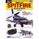 How to Build Tamiya's 1:32 Supermarine Spitfire Mk.IXc