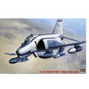 "F-4G Phantom II ""Wild Weasel"""