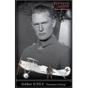 """Fokker D.VIIF """"Hermann Göring"""""""