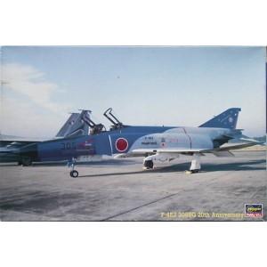 F-4EJ 305SQ 20th Anniversary