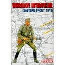 Wehrmacht Unteroffizier (Eastern Front 1943)