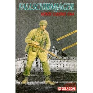 Fallschirmjäger (Monte Casino 1944)