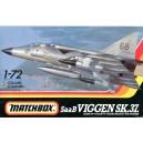Viggen SK.37