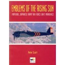 Emblems of the Rising Sun - Imperial Japanese Army Air Force Unit Markings
