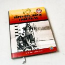 Vapen och taktik i Waffen-SS