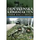 Den svenska krigsmakten under kalla kriget