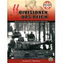 SS-divisionen Das Reich