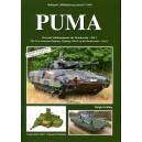 Tankograd 5062 PUMA