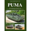 Tankograd 5061 PUMA