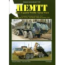 HEMTT - Heavy Expanded Mobility Tactical Truck Development, Technology and Variants - Part 1