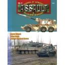 Assault - Journal of Armored & Heliborne Warfare Vol 17