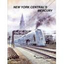 New York Central's Mercury