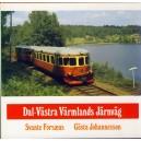 Dal-Västra Värmlands Järnväg