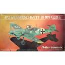 Messerschmitt Bf 109 G2/5/6