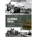 Kursk 1943: Last German Offensive in the East