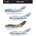MiG-15bis Super 44 Edition