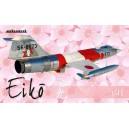 Eikō Limited Edition