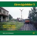Järnvägsbilder 5