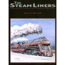 The Steamliners