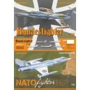 Bundesfighter / NATOfighter