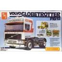 Volvo Globetrotter F10/12