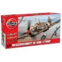 Messerschmitt Bf 109E-7/Trop