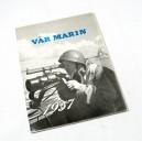 Vår Marin 1957