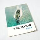 Vår Marin 1959