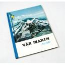 Vår Marin 1960