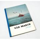 Vår Marin 1961