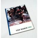 Vår Marin 1962